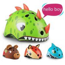 Mũ bảo hiểm Corsa trẻ em hình thú cưng