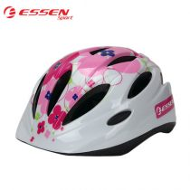 Mũ bảo hiểm trẻ em Essen