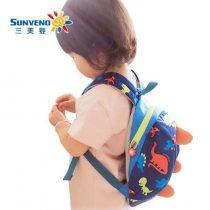 Balo chống lạc trẻ em Sunveno