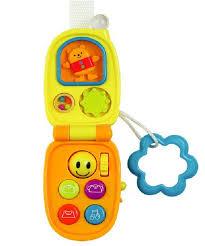Đồ chơi móc treo hình điện thoại