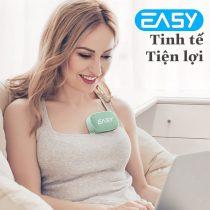 Máy hút sữa không dây Easy S9